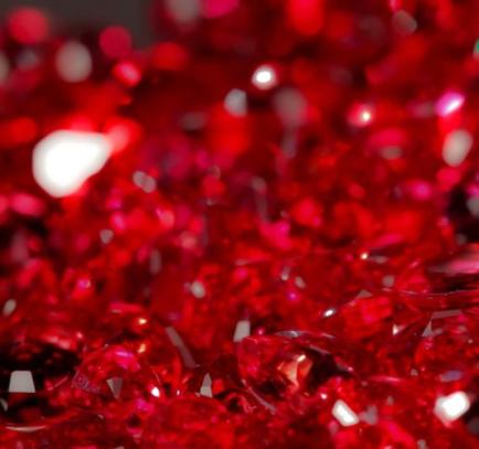 Скупка рубинов
