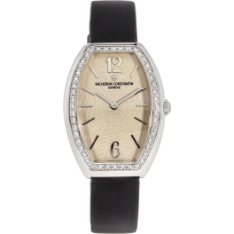 Часы Vacheron Constantin 25540 25540
