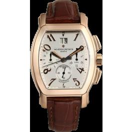Часы Vacheron Constantin Royal Eagle Chronograph 49145/000R-9059