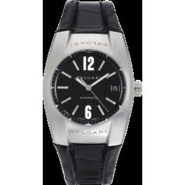 Часы Bvlgari Ergon EG 35 S