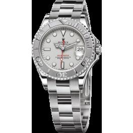 Часы Rolex Yacht-Master 168622