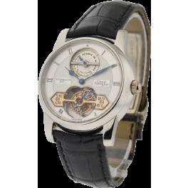 Часы Girard-Perregaux Reserve de Marche Tourbillon 9920