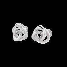Серьги de Grisogono Matassa Earrings