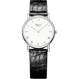 Часы Chopard Classic 16/3154