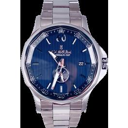 Часы Corum Admirals Cup Legend 42 Automatic 395.111.30/V705