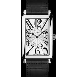 Часы Franck Muller Long Island 1000QZ