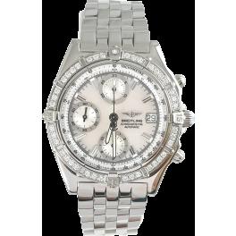 Часы Breitling Chronomat A13352
