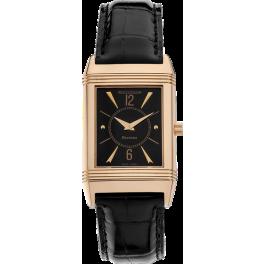 Часы Jaeger-LeCoultre Reverso Classique 250.2.86