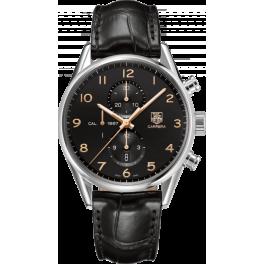 Часы Tag Heuer Calibre 1887 CAR2014.FC6235