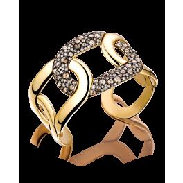 Браслет Pomellato  tango bracelet