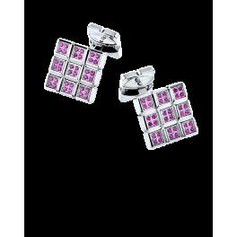 Запонки Chopard  Ice Cube S 75/4099/0