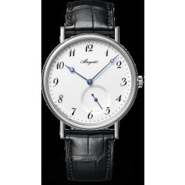 Часы Breguet Classique 5140BB/29/9W6