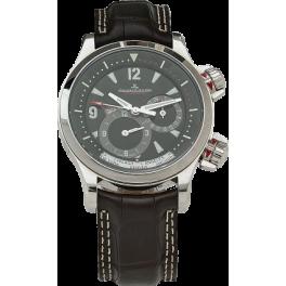 Часы Jaeger-LeCoultre  146.8.83