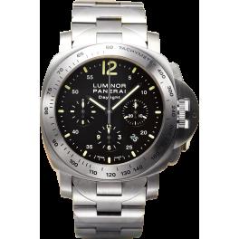 Часы Panerai Luminor Chrono PAM 00236