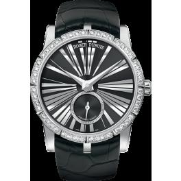 Часы Roger Dubuis Excalibur RDDBEX0278