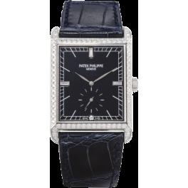 Часы Patek Philippe Gondolo 5112G