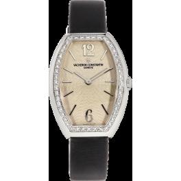 Часы Vacheron Constantin Egerie 25540