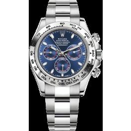 Часы Rolex Daytona 116509
