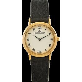 Часы Jaeger-LeCoultre Ladies 153.1.86