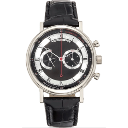 Часы Breguet CLASSIQUE 5287bb/92/9zu