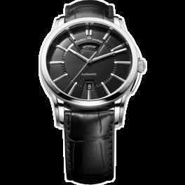 Часы Maurice Lacroix  Pontos Day Date PT6158