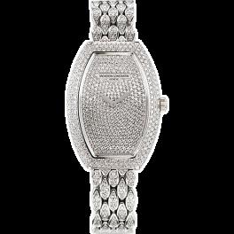 Часы Vacheron Constantin  Egerie 25541/345G