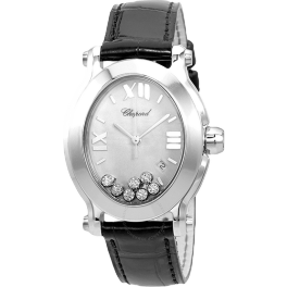 Часы Chopard Happy Sport 278546-3001