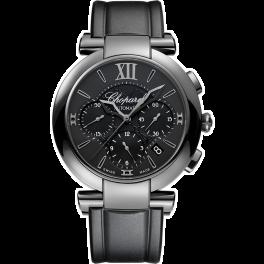 Часы Chopard Imperiale 388549-3007