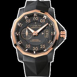 Часы Corum Admirals Cup Challenger 01.0079