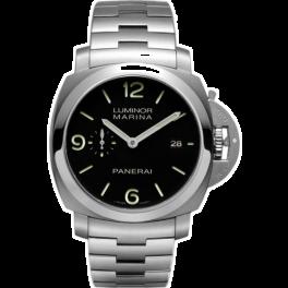 Часы Panerai Luminor Marina 1950