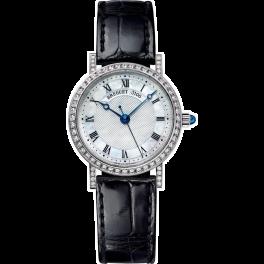 Часы Breguet Classique 8068BB/52/964/DD00
