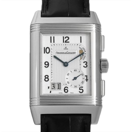 Часы Jaeger-LeCoultre Reverso Grande GMT Q3028420