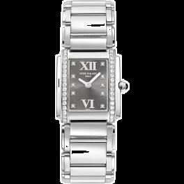 Часы Patek Philippe Twenty 4 4910/010