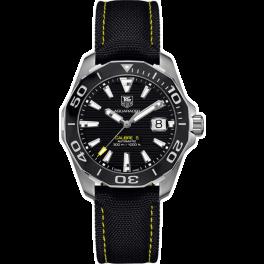 Часы Tag Heuer Aquaracer WAY211A.FC6362