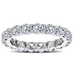 Кольцо с бриллиантом RalfDiamonds  с бриллиантами 2,00ct