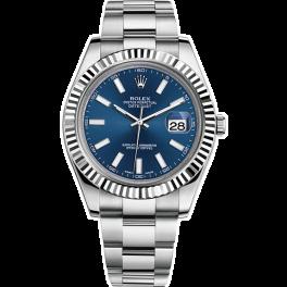 Часы Rolex Datejust 116334