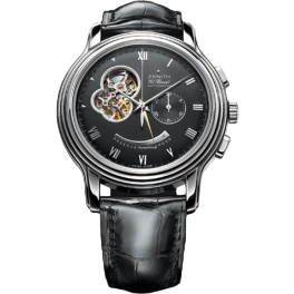 Часы Zenith El Primero Chronomaster 03.1260.4021