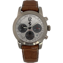 Часы Girard-Perregaux Classiс FERRAR 8028