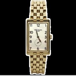 Часы Patek Philippe Gondolo 5009/1J-051