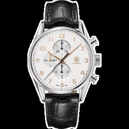 Часы Tag Heuer Carrera Calibre 1887 CAR2012.FC6235
