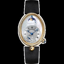 Часы Breguet REINE DE NAPLES 8908BA/52/964/D00D