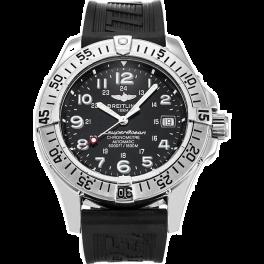 Часы Breitling Superocean A17360