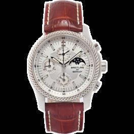 Часы Breitling Bentley Mark VI Complications 19 P1936212/G629