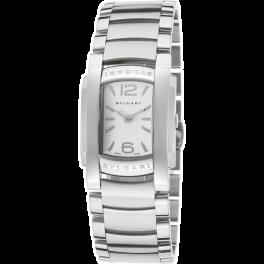 Часы Bvlgari Assioma AA35C6SS