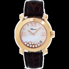 Часы Chopard Happy Sport 277471-5002
