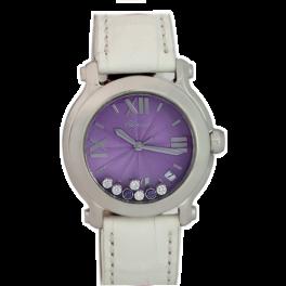 Часы Chopard Happy Sport 278475