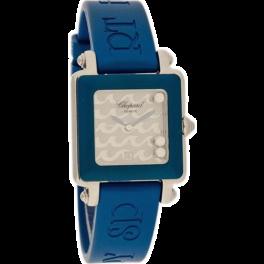 Часы Chopard Be Happy 2 27/8896-403