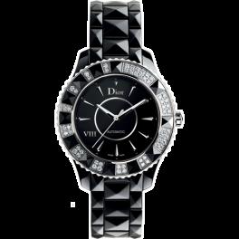 Часы Dior VIII CD1235E0C001