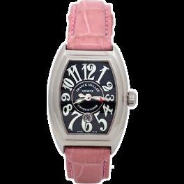 Часы Franck Muller Conquistador Lady 8005 L SC