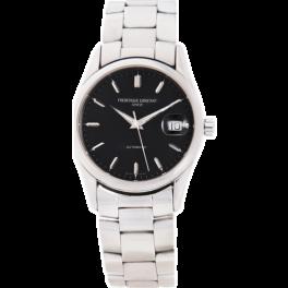 Часы Frederique Constant Classic Automatic Index FC303X4B4/5/6